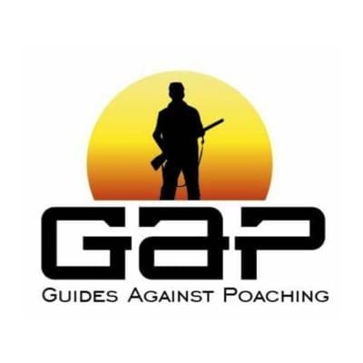 ZPGA Sponsor - GAP