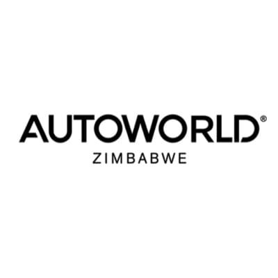 ZPGA Sponsors - Autoworld Zim