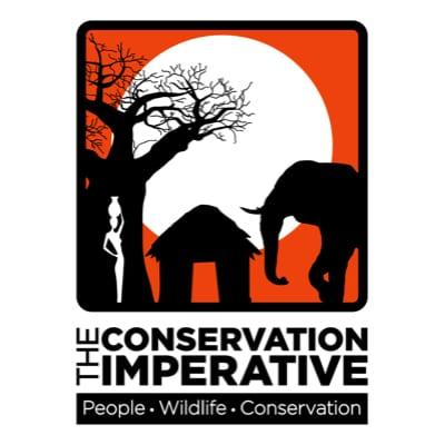 ZPGA Sponsors - The Conservation Imperative