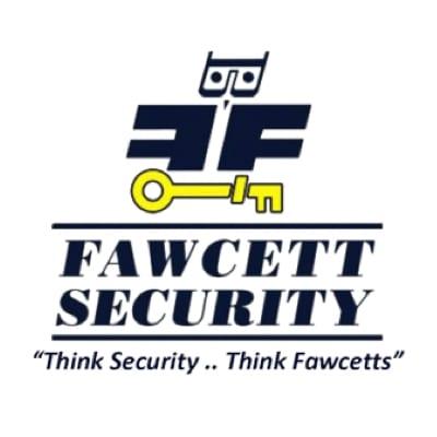 ZPGA logos - fawcetts security